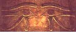 Horus-eyes-coffins-mars-mercury