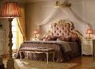 Color and decorating ideas on a small bedroom designs - deluxe ...