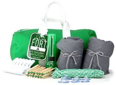 Diy Gifts For Boys