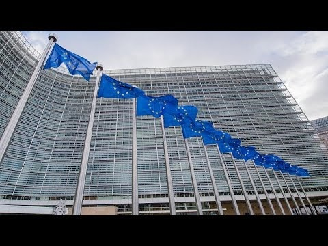 Πιέσεις για έναρξη των ενταξιακών διαπραγματεύσεων Αλβανίας-Σκοπίων