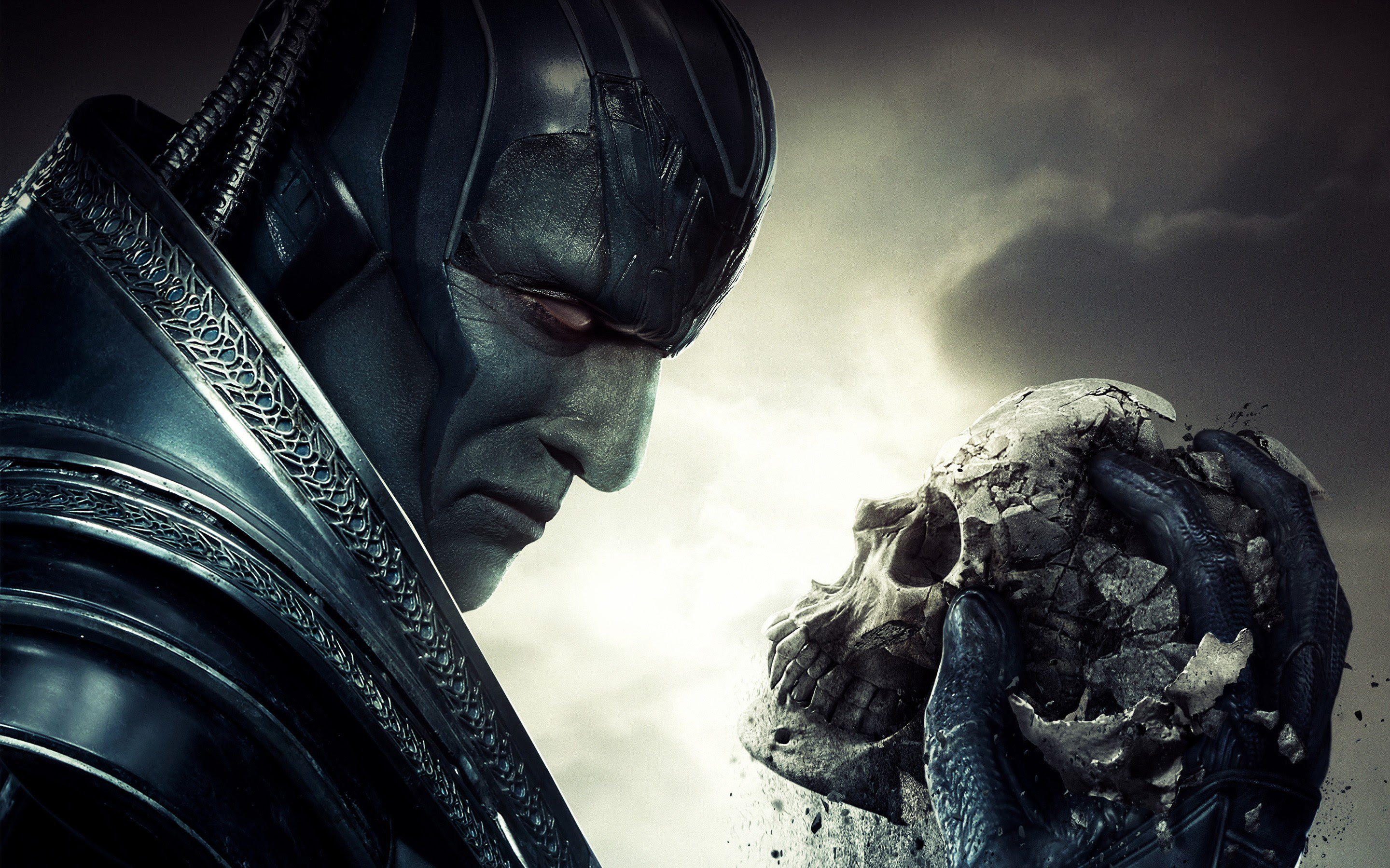 X Men Apocalypse Review Varied Mileage Victory Point