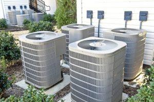 air-conditioning-300x200.jpg