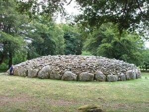 Balnuaran of Clava (Dave Conner)