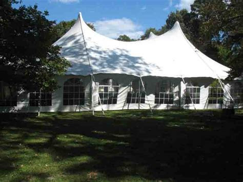 Discount Alpine Tents Supplier Durban South Africa