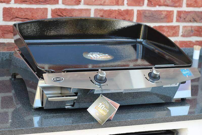 Keramik Elektrogrill Test : Holzkohlegrills elektrogrill test plancha grill