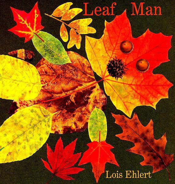 leaf man 1f5ylex
