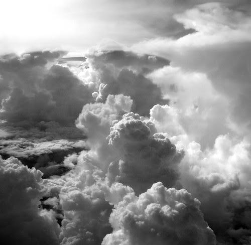 Sky symphony