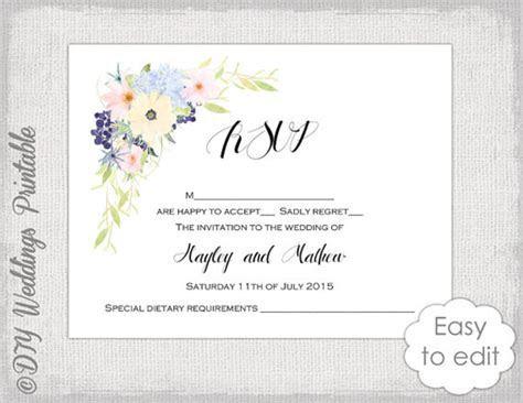 63 Wedding Card Templates   Free & Premium Templates