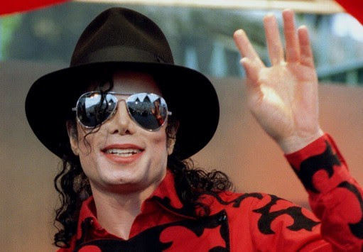 Ακυκλοφόρητο τραγούδι του Michael Jackson - ΒΙΝΤΕΟ