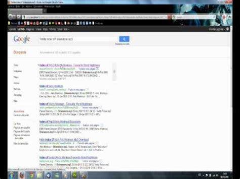 descargar cualquier cancion gratis en mp  google youtube