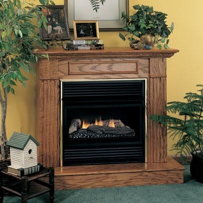 Corner Fireplaces Compact Fireplace Propane Corner