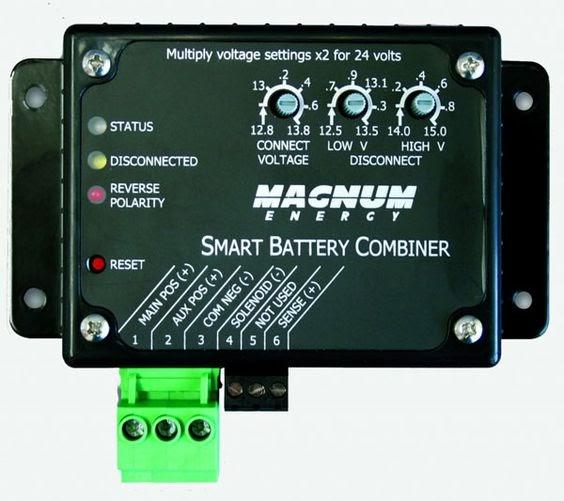 Minn Kota 24 Volt Trolling Motor Battery Wiring Diagram ...