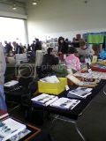 Book Arts and Printers' Fair