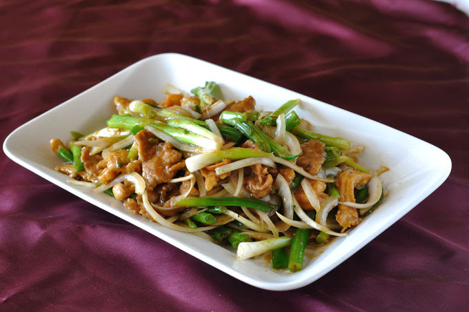 Dai Tung   Chinese Food   American-Chinese   Sichuan ...