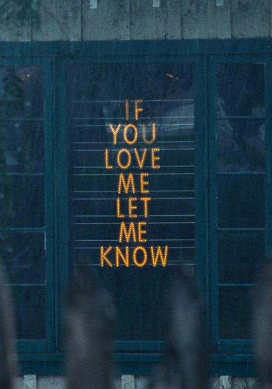 You Love Me Quotes Sayings You Love Me Picture Quotes