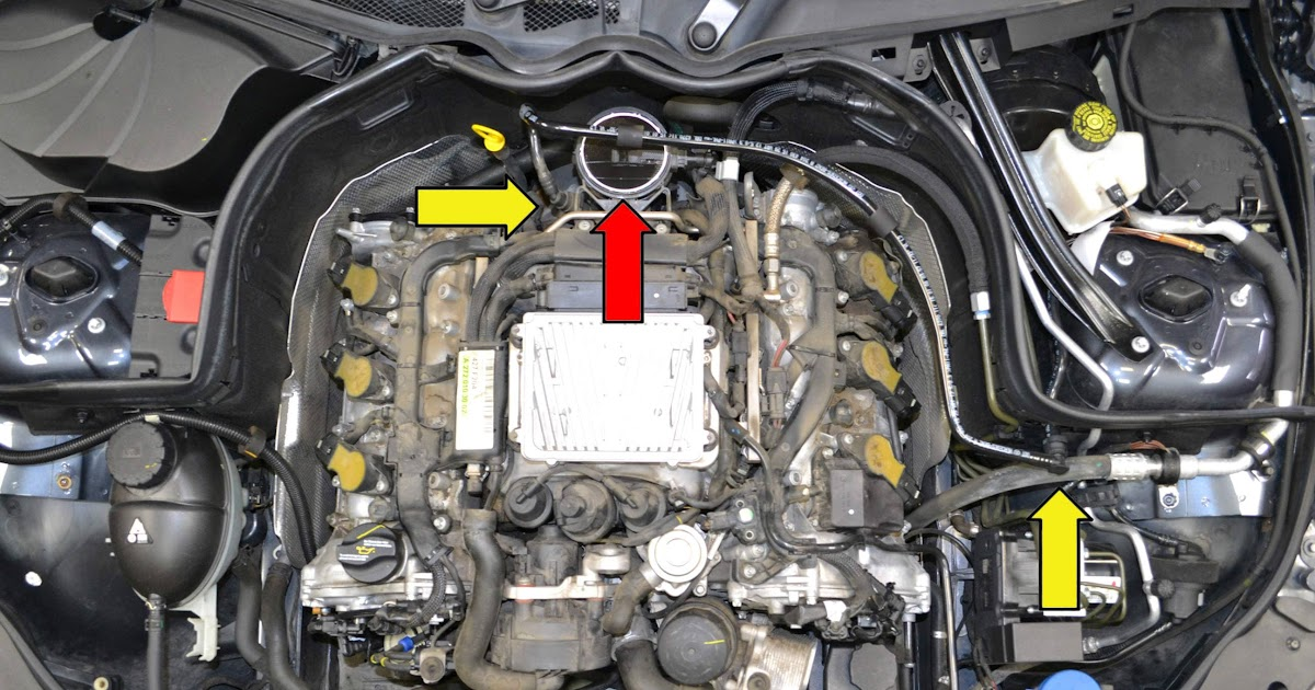 19 Info Turbo Misfire System