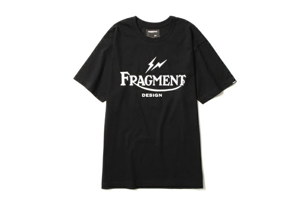 560-fragment-design-x-neighborhood-20th-anniversary-collection-4