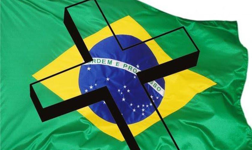 1645907864-fe-e-politica-no-brasil
