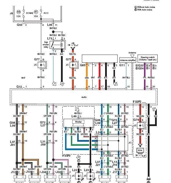 1994 Suzuki Swift Gti Wiring Diagram