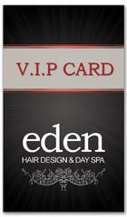 CPS-1041 - salon coupon card