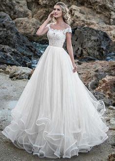 blue and white wedding dress   Google Search   wedding