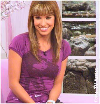 El Barzucho Online: octubre 2011