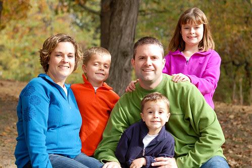 Marshall Family - 10.16.2011 (72 of 116)