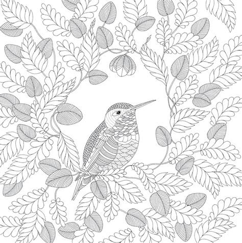 mindfulness coloring book  quotes coloring pages