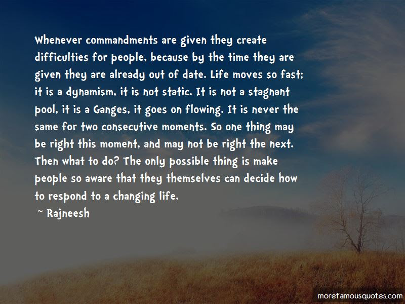 Quotes About Time Goes Fast Top 27 Time Goes Fast Quotes From