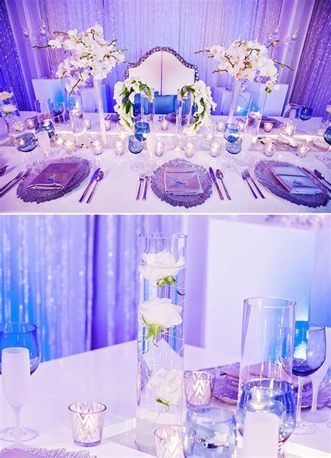 Disney Princess Inspired Wedding Ideas