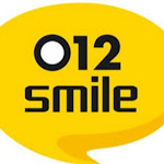 בקרוב: המותג 012 סמייל באינטרנט ייעלם ויוחלף ב