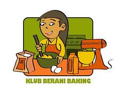 logo anggota kbb480