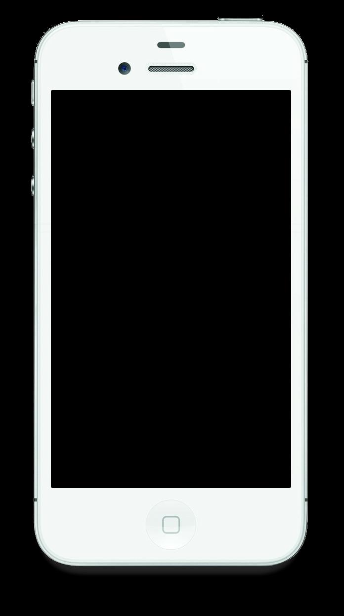 Blank iphone lock screen – cbrp