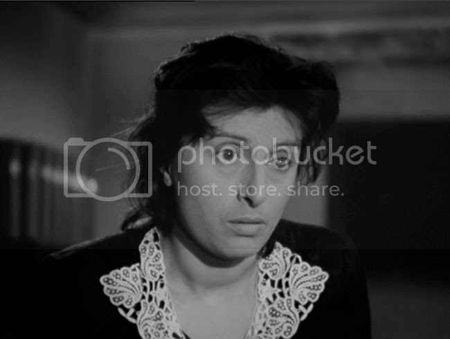 photo anna_magnani_angelina-5.jpg