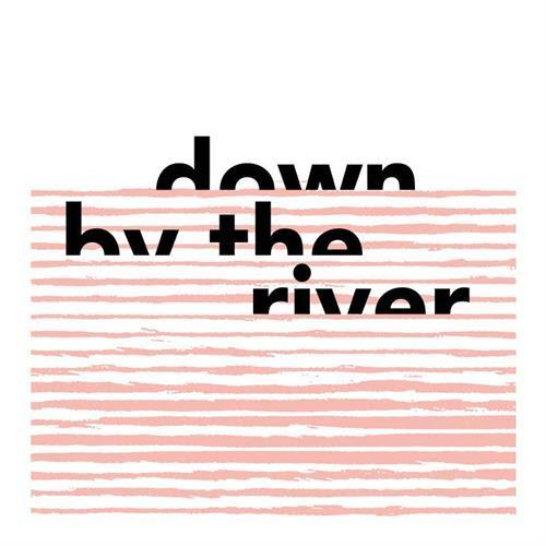 Afbeeldingsresultaat voor down by the river grenswerk