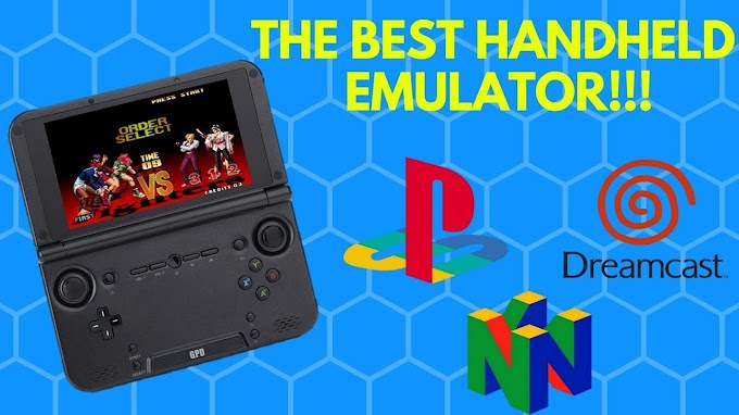 Best Ds Games To Emulate