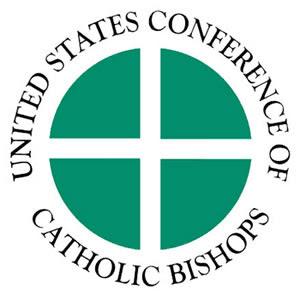 usccb_logo