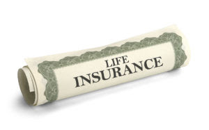 Universal Life Insurance: Pros and Cons | Life Insurance ...