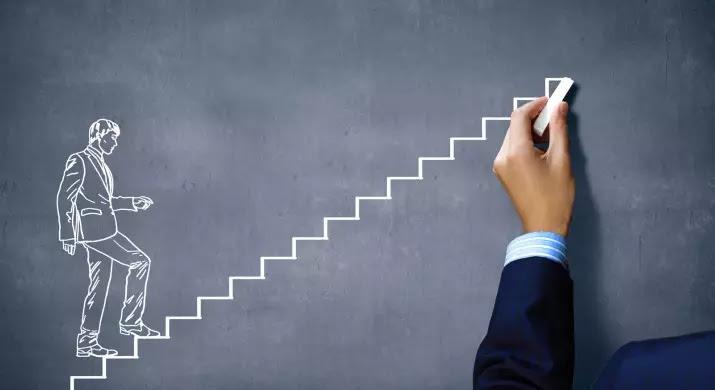 6 dicas para o empreendedor ter sucesso