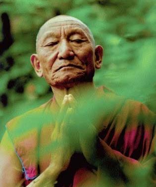 La Tecnica Scientfica Della Meditazione - Riflessione Serena, Illuminazione