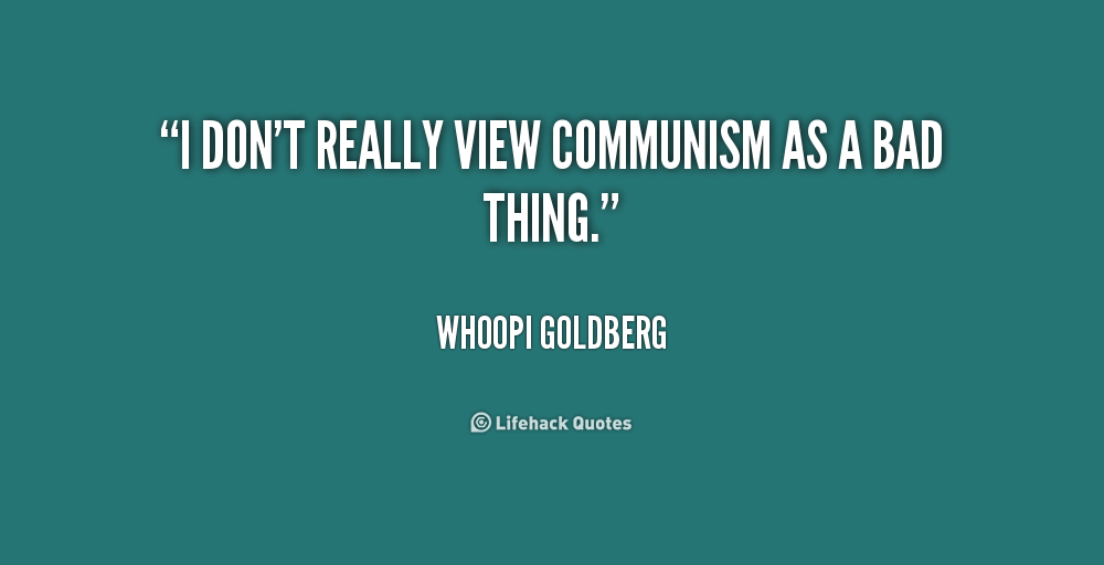 Quotes About Socialism. QuotesGram