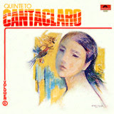 Quinteto Cantaclaro - Vol.1