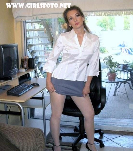 Зрелая тетя волосатой писей: смотреть русское порно видео