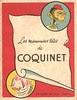 coquinet 1