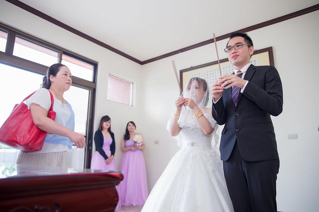 058桃園婚攝