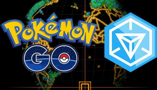 il gioco dei pokemon