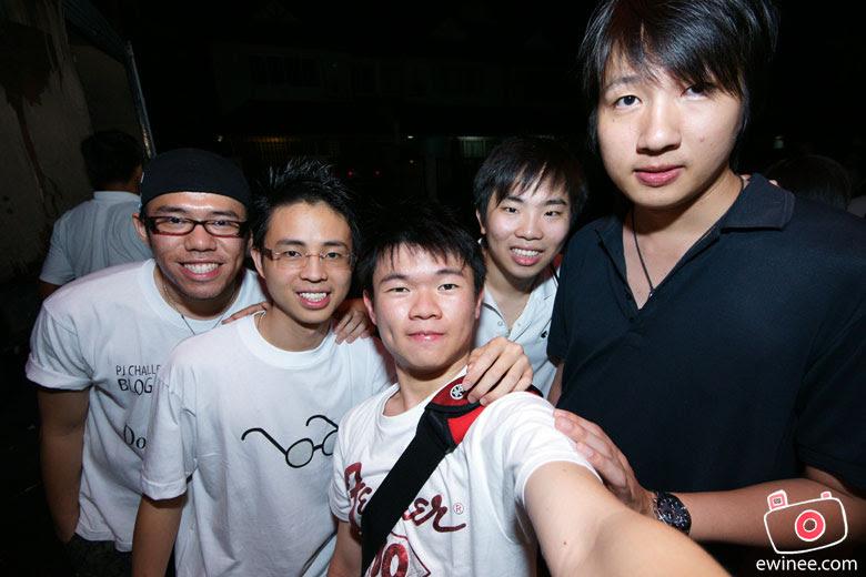 ChunFei-6Y-guys