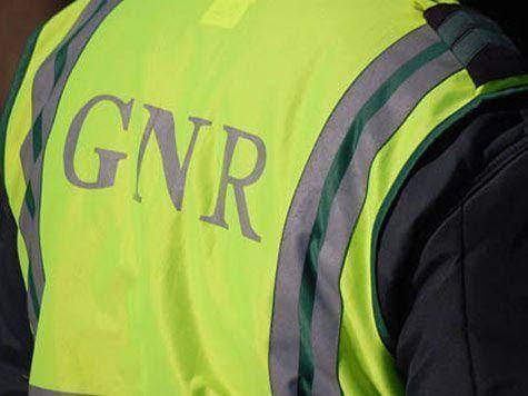 GNR_U