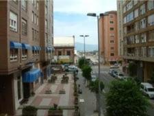 Foto de calles de Santander