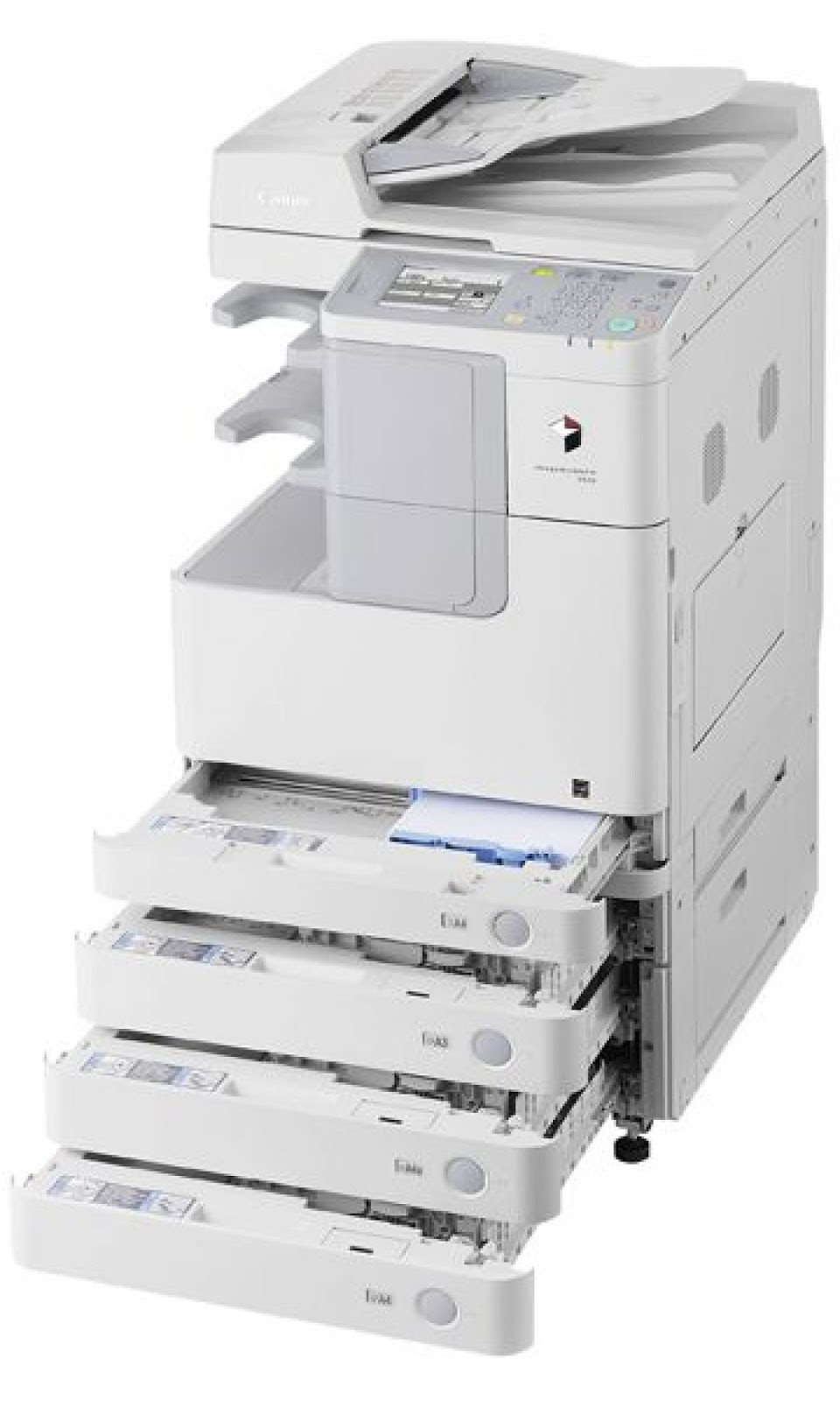 Canon Ir 2420 Driver Free Download For Windows 7 64 Bit ...